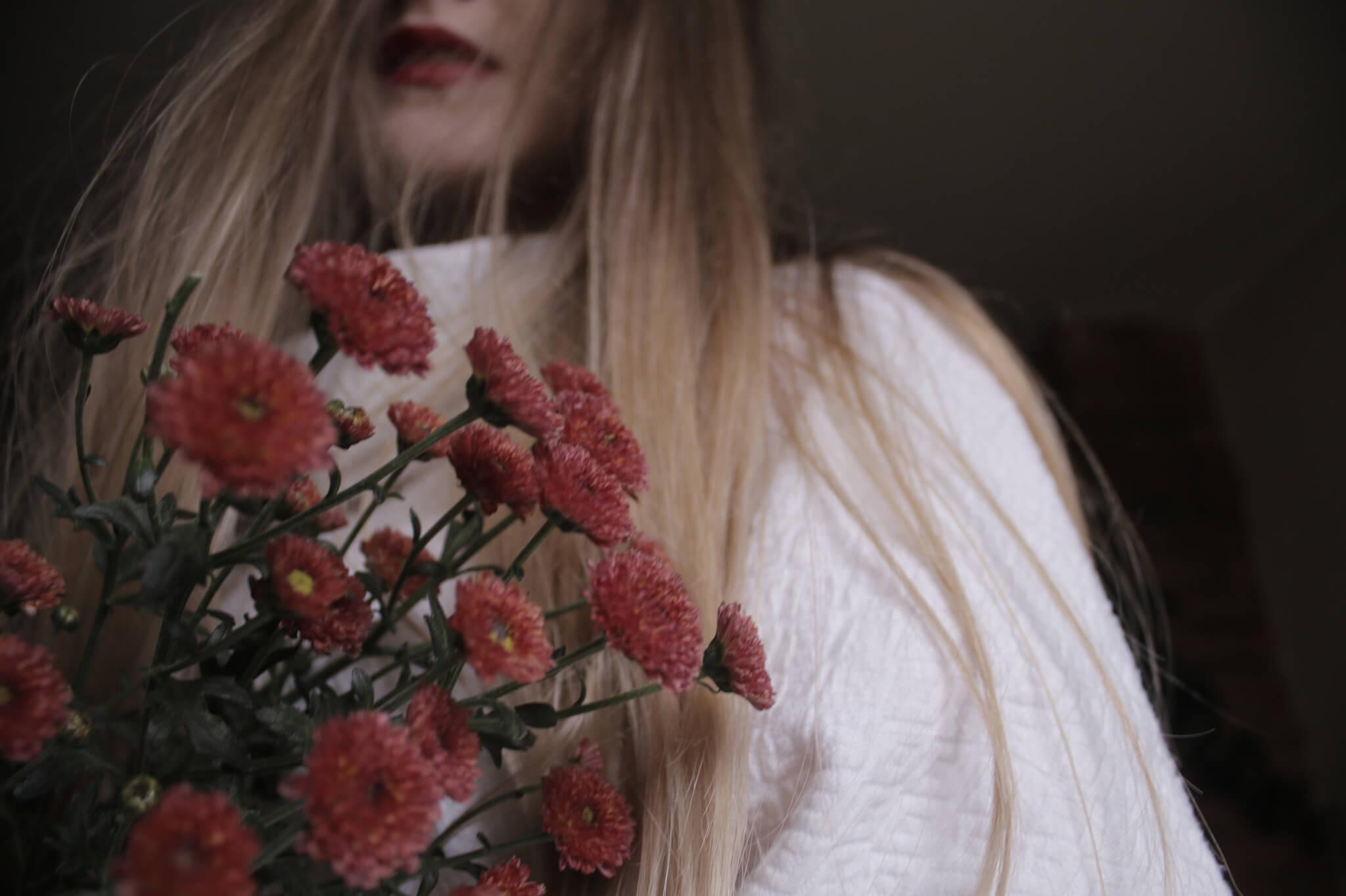 Blumen Abo Schenken